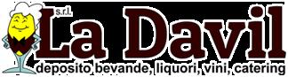 La Davil S.r.l.